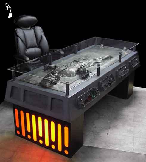 10 m bel f r geeks wohnen f r fortgeschrittene. Black Bedroom Furniture Sets. Home Design Ideas