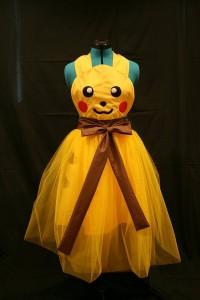 pikachu_dres