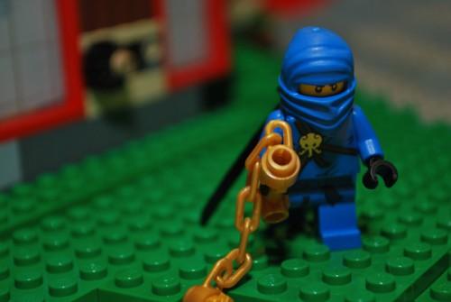 blue_ninja