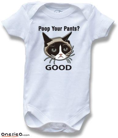 grumpy-poop