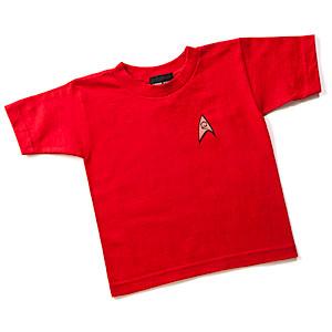 star_trek-shirt