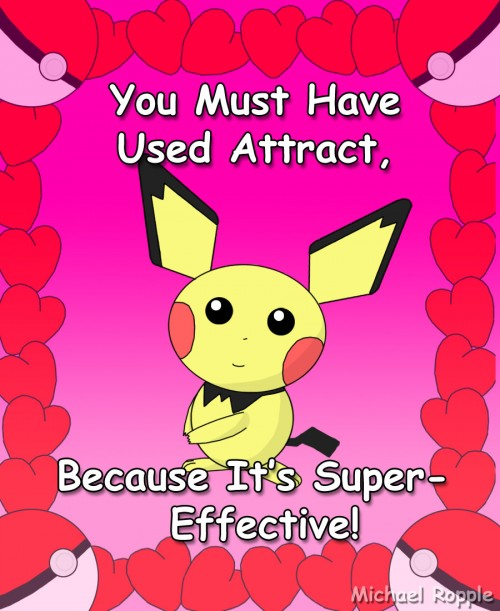 Pokemon_Valentine