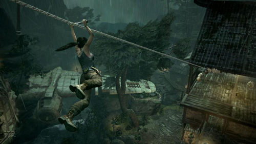 Tomb_Raider_Online-Screenshots__12_