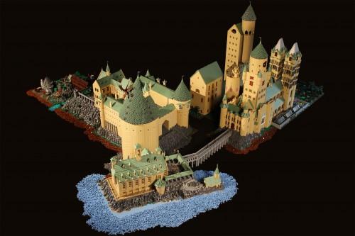 hogwarts-lego1