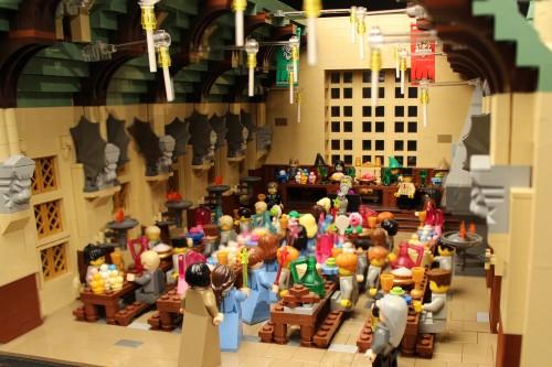 hogwarts-lego2