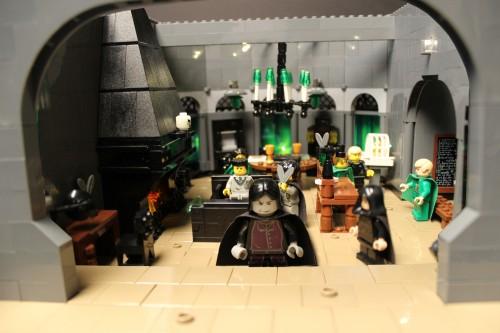 hogwarts-lego3