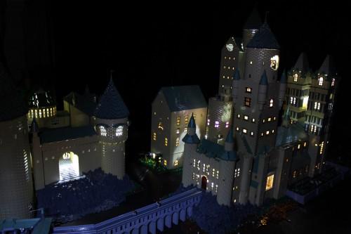 lego-hogwarts4