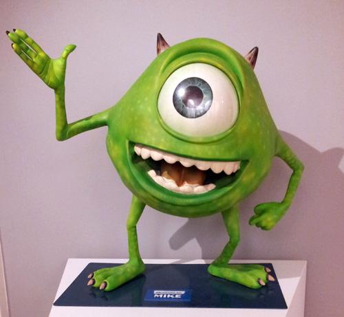 mike-pixar-ausstellung