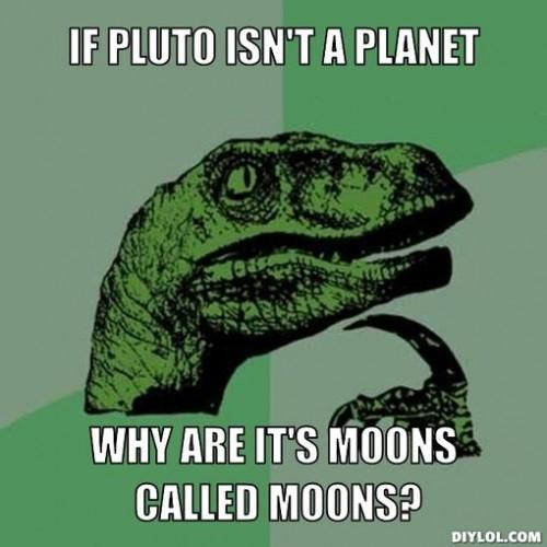 philosoraptor-pluto