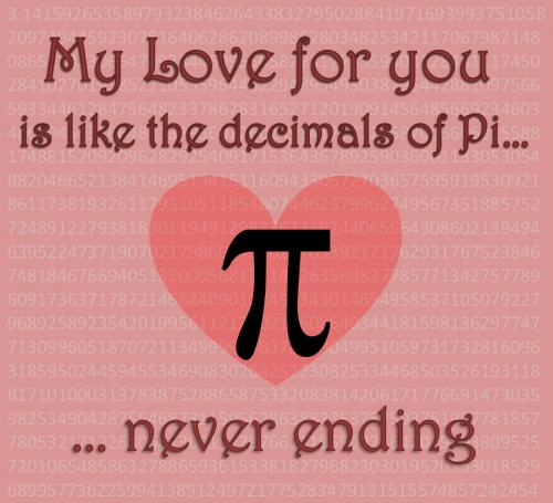 pi_love_you