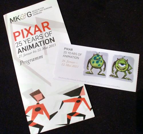 pixar-ausstellung