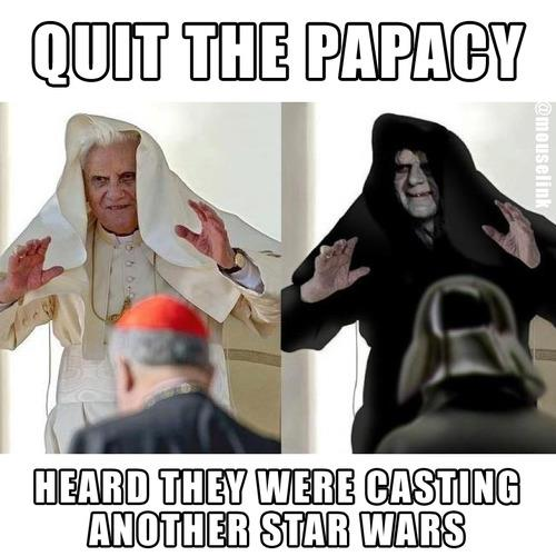 pope-star-wars