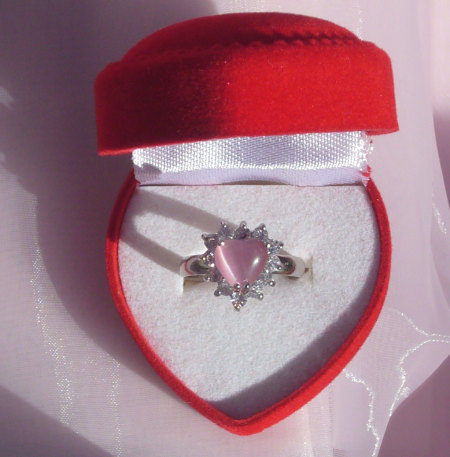 sailor-moon-ring