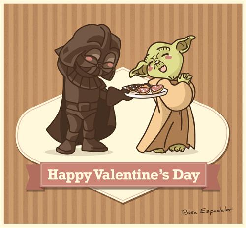 star-wars-valentine