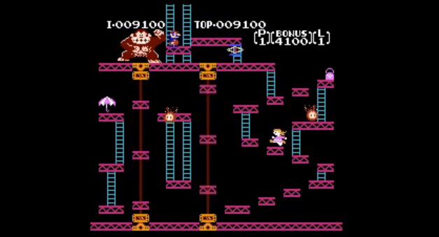 donkey-kong-mod