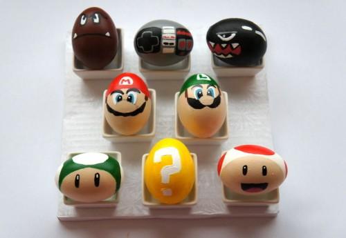 mario-eggs