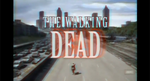 walkingdead90sstyle