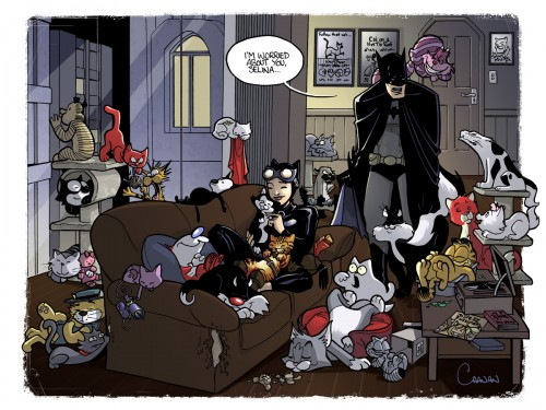 catwoman_the_cat_lady