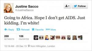 Justine_Sacco